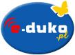 e-duko.pl