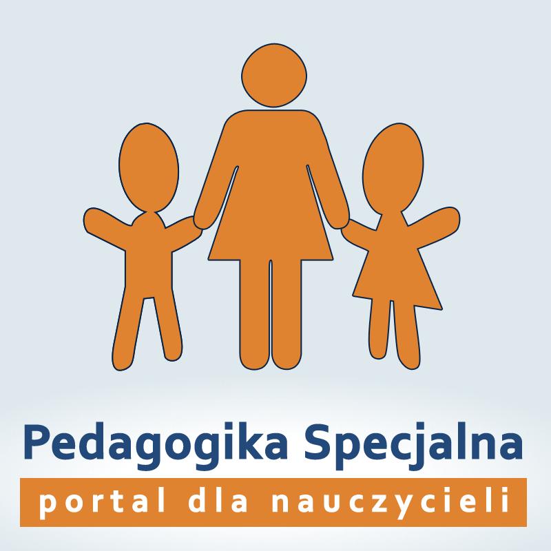 pedagogika-specjalna