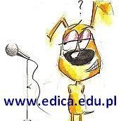 edica.edu.pl
