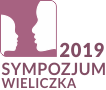 III Ogólnopolskie Sympozjum Logopedyczne