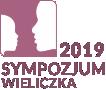 III Ogólnopolskie Sympozjum Logopedyczne