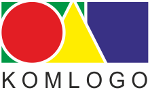Komlogo